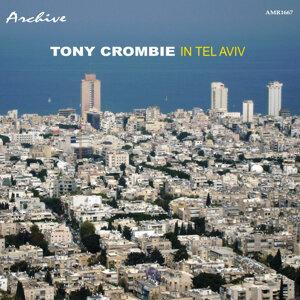 In Tel Aviv - EP