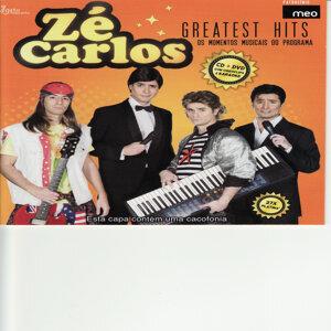Greatest Hits Os melhores momentos do programa