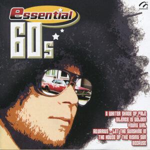 Essential 60's