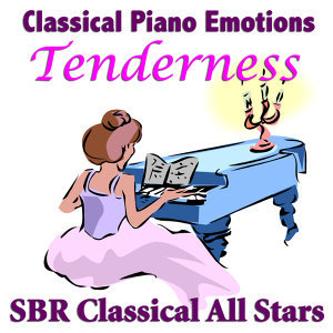 Classical Piano Emotions Tenderness