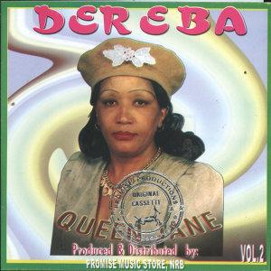 Dereba