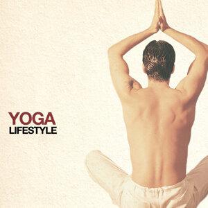 Yoga (Lifestyle Series)
