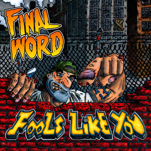 Fools Like You