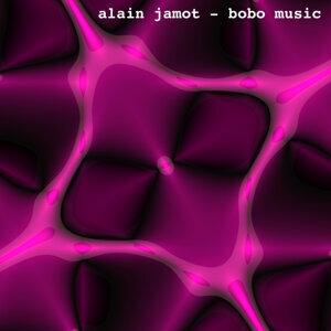 Bobo Music