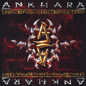 Ankhara II