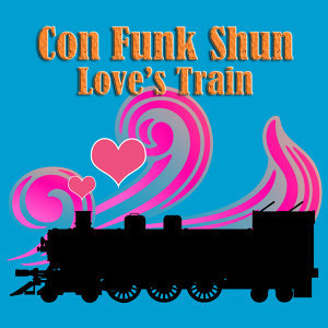 Love's Train (Re-Recorded / Remastered)