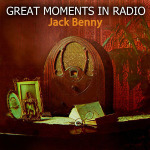Great Moments In Radio