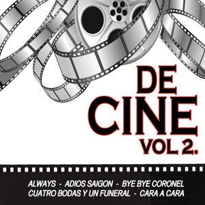 De Cine Vol.2