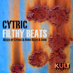 KULT Records Presents: Filthy Beats