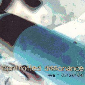Live 03/20/04