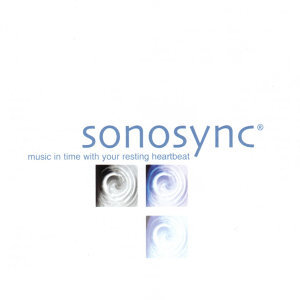 Sonosync: Music In Time With Your Resting Heartbeat