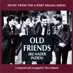 Old Friends (Bij Nader Inzien)