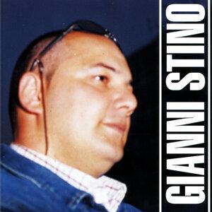 Gianni Stino