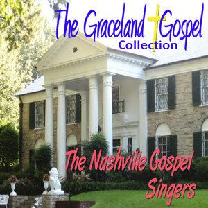 The Graceland Gospel Collection