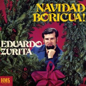 Navidad Boricua