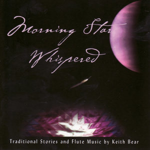 Morning Star Whispered