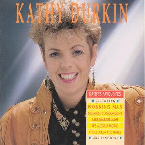 Kathy's Favourites
