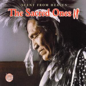The Sacred Ones II