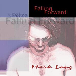 Falling Forward
