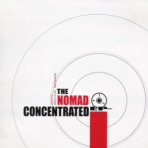 Concentrated EP