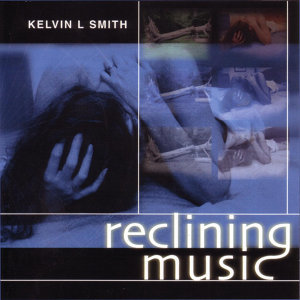 Reclining Music