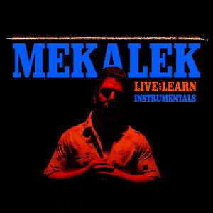 Live and Learn Instrumentals