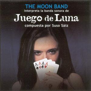 Juego de Luna