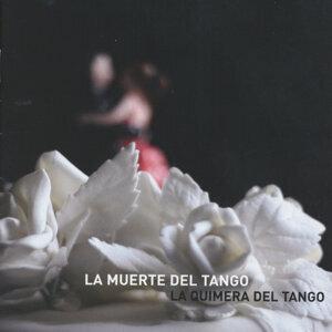La Muerte Del Tango