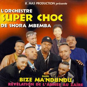Bize Ma'Ndundu