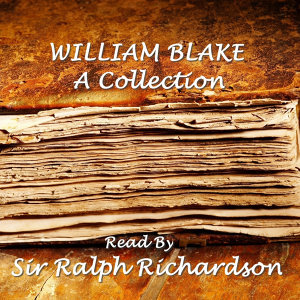 William Blake - A Collection