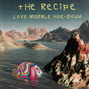 Love Marble Hoe-Down