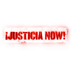 Justicia Now