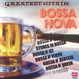 Greatest Hits In Bossa Nova
