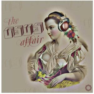 The GSUS Affair