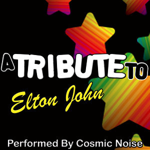 A Tribute to Elton John