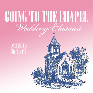 Going To the Chapel, Wedding Classics
