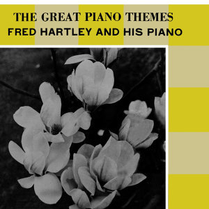 The Great Piano Themes