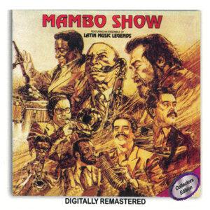 Mambo Show