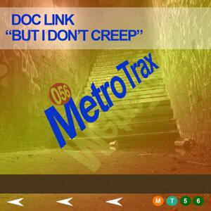 But I Don't Creep