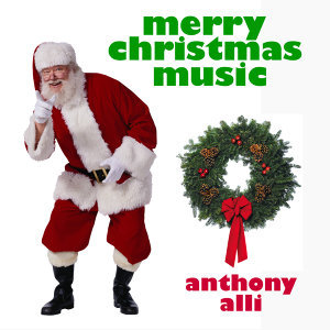 Merry Christmas Music