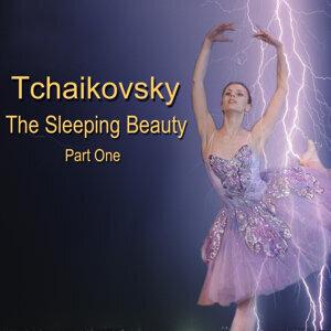 Tchaikovsky: Sleeping Beauty Part One, Op. 66