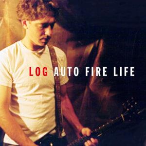 Auto Fire Life