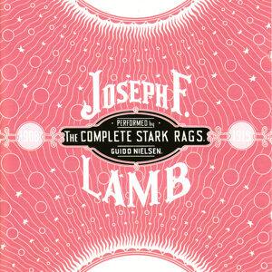 Joseph F. Lamb: The Complete Stark Rags (1908-1919)