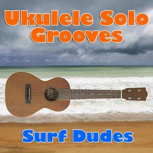 Ukulele Solo Grooves