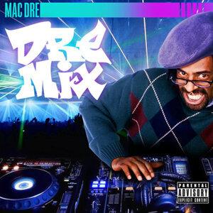 Dre Mix