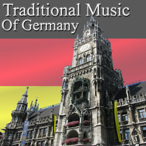 Traditional Music Of Germany