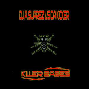 Killer Bases - Single