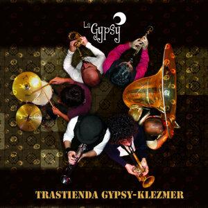 Trastienda Gypsy-Klez
