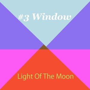 #3 Window (#3 Window)