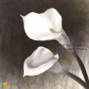Time to Dance (feat. David Whitaker)